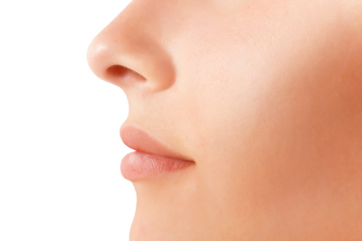 Sinus Lift treatment at Pacific Oral & Facial Surgery Center