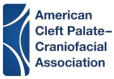 american cleft palate craniofacial association