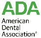 american dental association 84