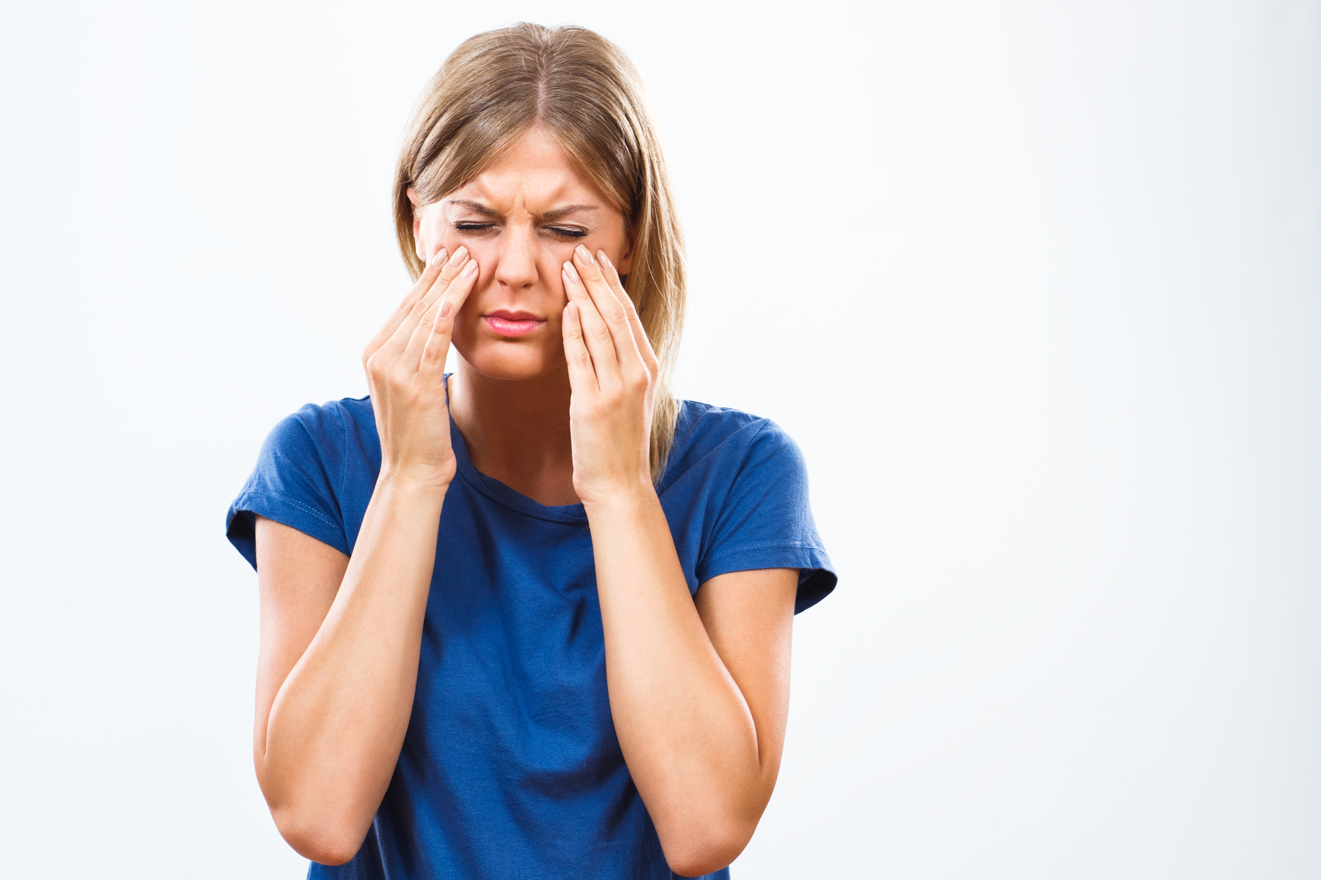 What is a Sinus Lift and How You Can Benefit from It